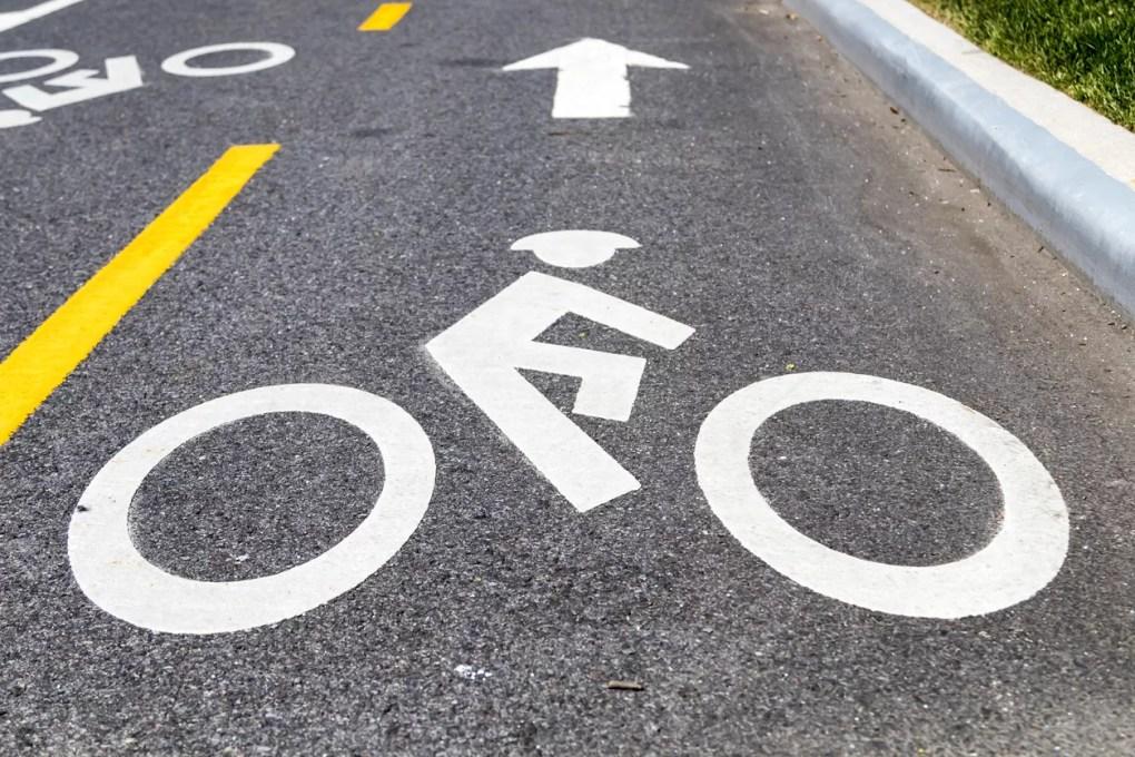 One Killed in Bicycle Accident on Highway 163 near Park Avenue [San Diego, CA]