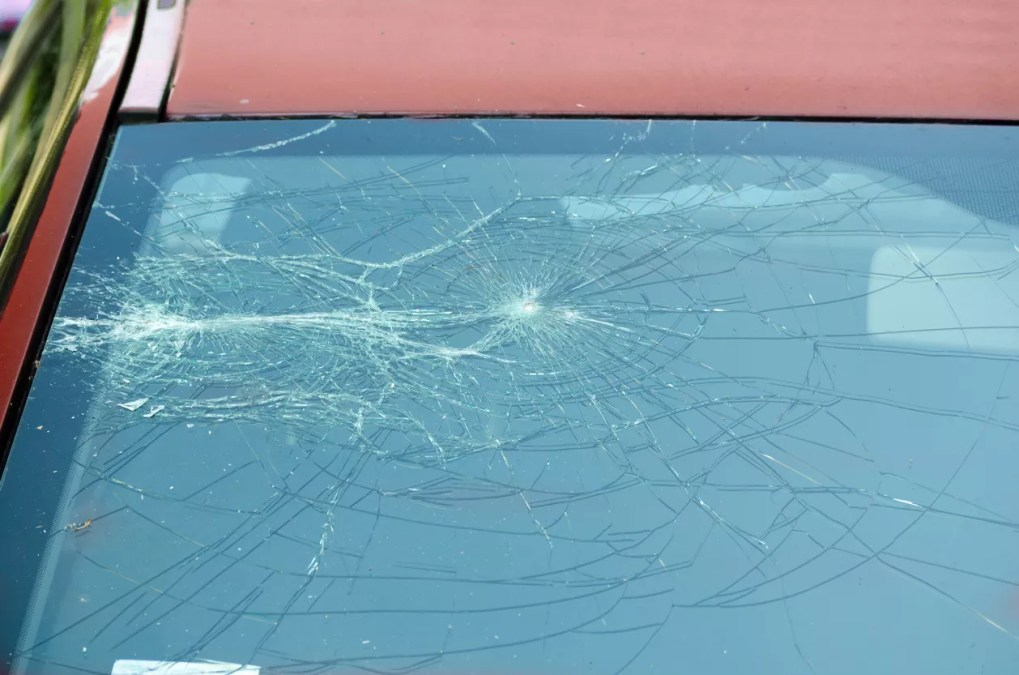 Injuries Sustained in Car Accident on Highway 580 near Vasco Road [Livermore, CA]