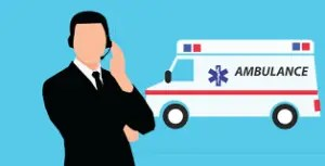 seek medical help for anaheim accidents