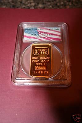 1 Ounce Gold Bar Size : ounce, Ounce, Grams, March