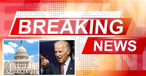 Trump Just Turned The Tables On Biden – He Claims Joe's Long Gas Lines Under Donald Would Have Been 'National Outrage'
