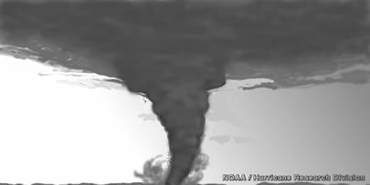 tornado image001