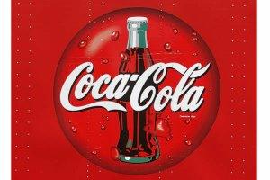 Необычное применение Кока-Колы