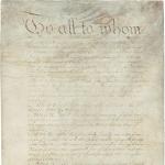 Articles Of Confederation (1777)