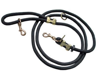 Freedom No Pull Harness Marine Dog Leash