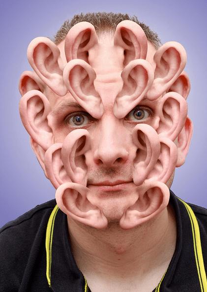 ears-1