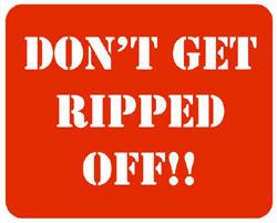 rip off 1