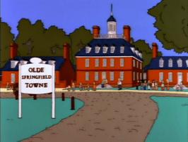 Olde_springfield_towne
