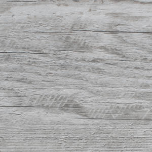 weathered faux wood flooring