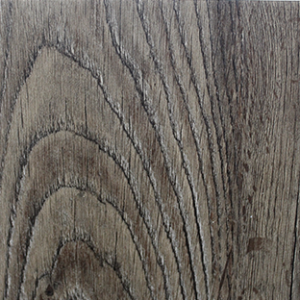 wood with rings