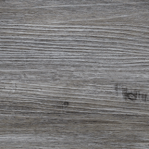 wooden texture and color
