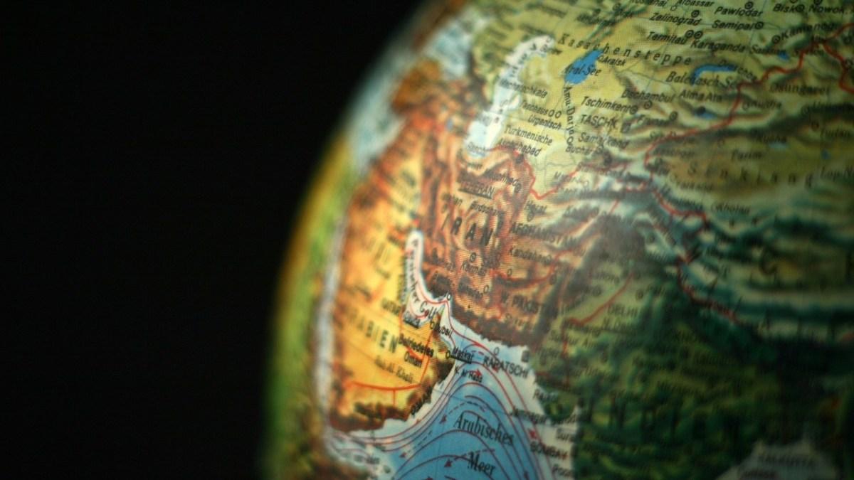 Der USA-Experte: Iran-Deal: USA-Experte erwartet Präventivschlag