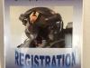 registration-poster