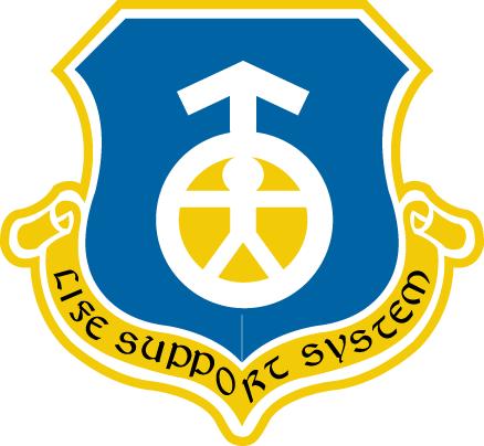 Our Store | USAF ALS AFE