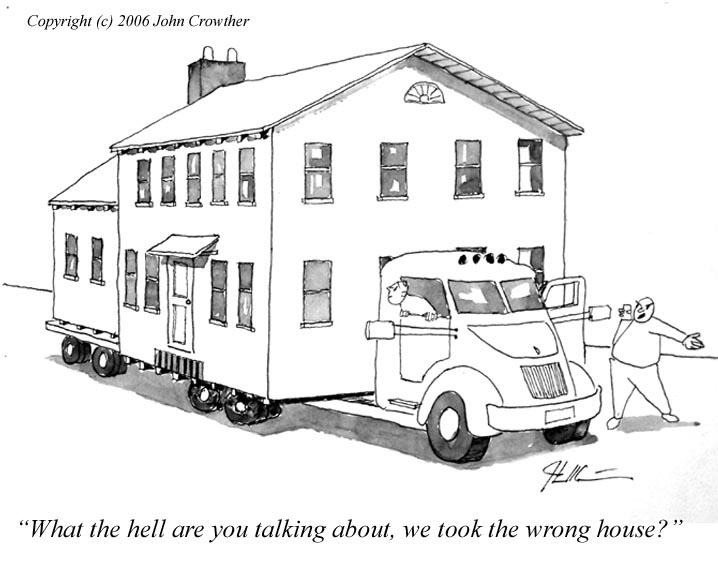 Cartoon A7 HouseMoving copy