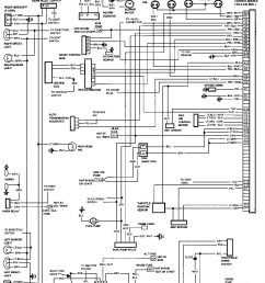 1994 caprice wiring diagram wiring diagram today94 chevy caprice wiring diagram 10 [ 968 x 1209 Pixel ]
