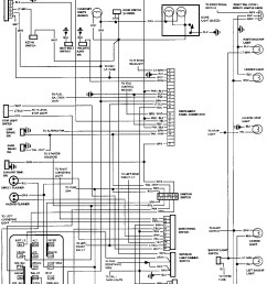 wiring diagram for 1993 chevy suburban get free image 1993 chevy suburban stereo wiring diagram 1993 [ 968 x 1212 Pixel ]