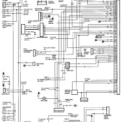 Hero Honda Bikes Wiring Diagram Kenmore Dishwasher 1991 Gmc Suburban Auto Electrical Related With