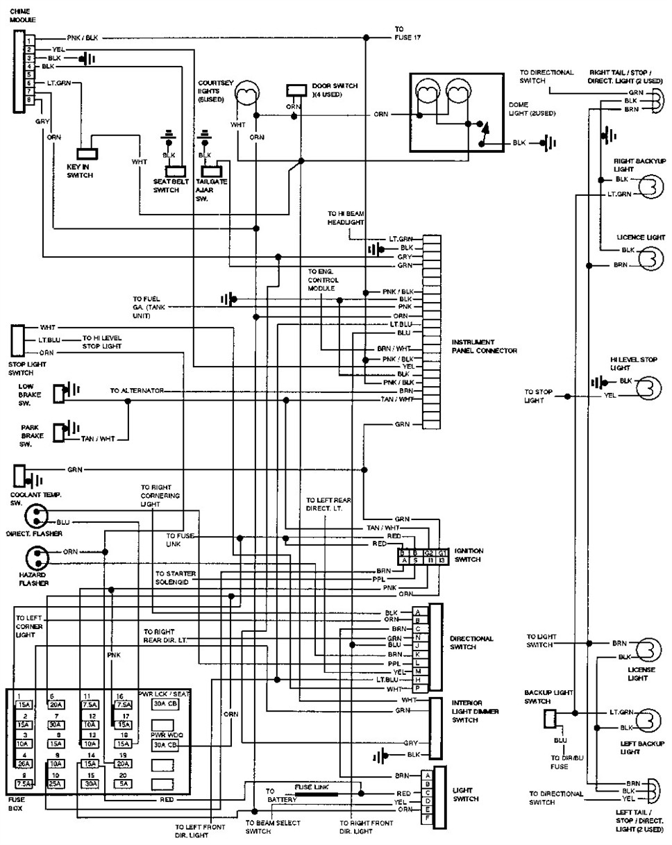 95 Isuzu Npr Wiring Diagram - Electricity Site on ignition switch sensor, ignition switch replacement, 1969 mustang ignition switch diagram, ignition switch troubleshooting, ignition switch index, ignition switch relay diagram, chevy ignition switch diagram, ford expedition fuel diagram, ignition tumbler diagram, yj ignition diagram, ignition switch wire, ignition switch cable, ignition switch repair, harley ignition switch diagram, ignition switch fuse, 2001 jeep grand cherokee fuse box diagram, ignition switch system, ignition switch tools, ignition switch plug, universal ignition switch diagram,