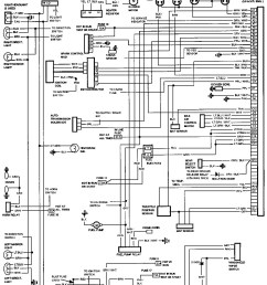 wiring diagram 92 chevy silverado get free image about 1999 chevy tahoe wiring diagram chevy steering [ 968 x 1231 Pixel ]
