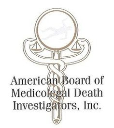 High Quality Independent Forensic Autopsy Provider in Texas.