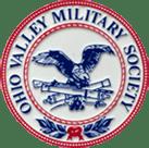 Ohio Valley Military Society