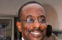 Nigeria's troubled banking system and need for CBN reforms