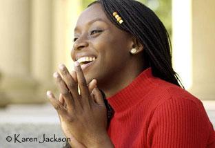 USAfricaTV: CHIMAMANDA Adichie chats wt USAfrica's Chido Nwangwu at Harvard University on her work, Achebe, feminism, life