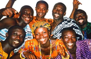 africans.young-lively-music
