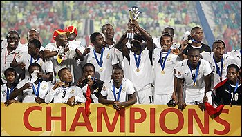 ghana-under20-champs2009