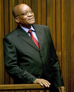 Jacob-Zuma-south-africa-president