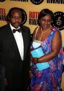 Paul_Rusesabagina.n.wife-pixchris-radish