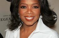 Oprah to close her great show on Sept 9, 2011; Oprah and Africa