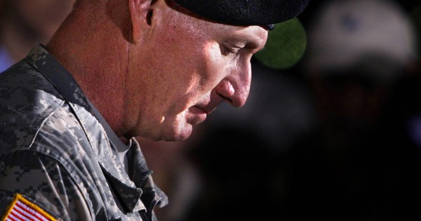 American families, soldiers anguished by Fort Hood killings by Muslim-American soldier; Obama says no rush to conclusion….