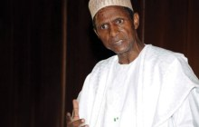 Life and death tales follow Nigeria's President Yar'Adua to Saudi Arabia, again.…