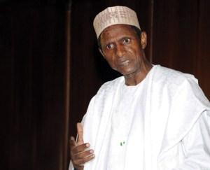 yaradua.umaru.prezd.Nigeria