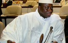 Gambia continues attack on media freedom; 2 journalists face prosecution over ex-police chief Badjie story