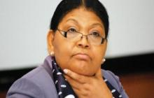 On jailing of Cecilia Ibru, symbolism and corruption in Nigeria's banks