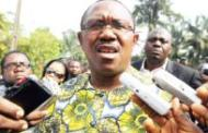 Peter Obi's dumping of APGA for PDP unmasks him as self-serving.