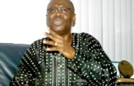 RESIGN: Jonathan asked to leave by Buhari's deputy Tunde Bakare, others