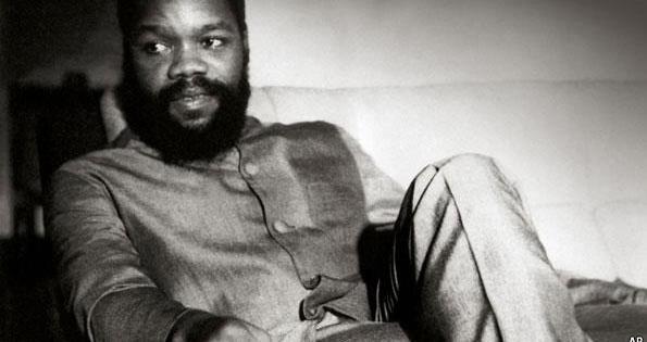 The greatest Igbo ODUMEGWU OJUKWU's great farewell in Aba. By Chido Nwangwu