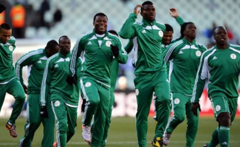 Nigeria-super-eagles-pix-by-vanguard-Lagos