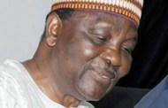 USAfrica: Gowon's statement of