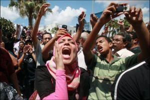 Egypt-protests-nov2012