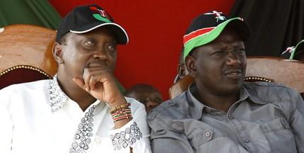 Uhuru_Kenyatta-n-William_Ruto-pix-by-stepen_mudiari