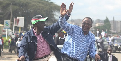 Uhuru_Kenyatta-n-William_Ruto-pix5-campaigning