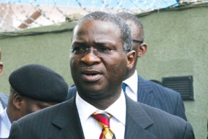 Babatunde-Fashola-Governor-Lagos-State-Nigeria_