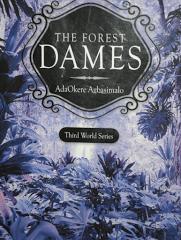 forestdames_ada-Agbasimalo-2012