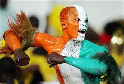 ivory-coast-soccer_supporter_2013