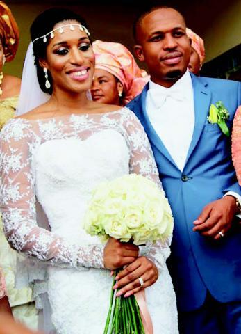 naeto-c-wife-nicole_chukwueke-weddn-pix1-via-usafricaonline.com